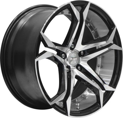 A-Line M Spec Wheels