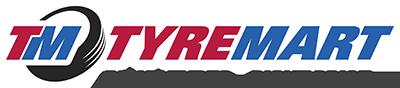 Tyremart Polokwane Logo